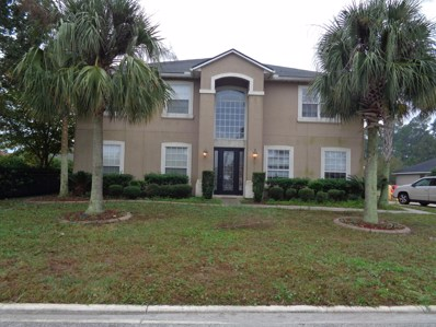 3290 Alistair Ct, Jacksonville, FL 32226 - MLS#: 969353