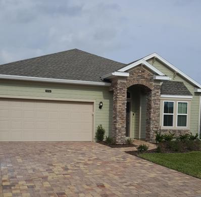 170 Ash Breeze Cove, St Augustine, FL 32095 - #: 969378