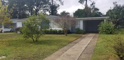 6316 Suwanee Rd, Jacksonville, FL 32217 - MLS#: 969398