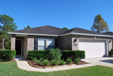 Ponte Vedra Beach, FL home for sale located at 716 Rembrandt Ave, Ponte Vedra Beach, FL 32081