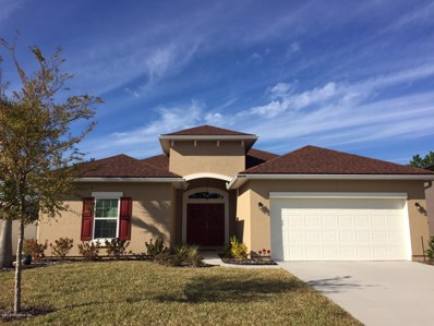 Yulee, FL home for sale located at 88519 Waxwing Ct, Yulee, FL 32097