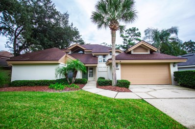 Ponte Vedra Beach, FL home for sale located at 6036 Bridgewater Cir, Ponte Vedra Beach, FL 32082
