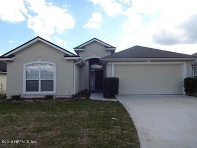 9350 Daniels Mill Dr, Jacksonville, FL 32244 - #: 969430