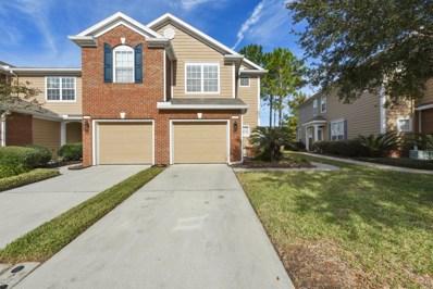 13441 Stone Pond Dr, Jacksonville, FL 32224 - #: 969437