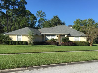 9004 Deercress Ct, Jacksonville, FL 32256 - #: 969445