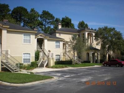 1655 The Greens Way UNIT 2313, Jacksonville Beach, FL 32250 - #: 969448