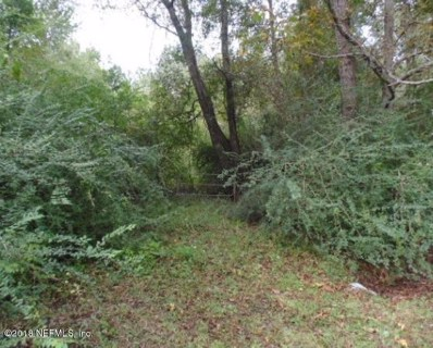 Jacksonville, FL home for sale located at 4735 Lannie Rd, Jacksonville, FL 32218