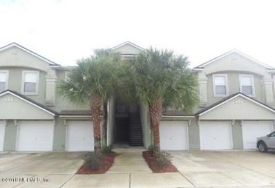 7059 Deer Lodge Cir UNIT 110, Jacksonville, FL 32256 - #: 969461