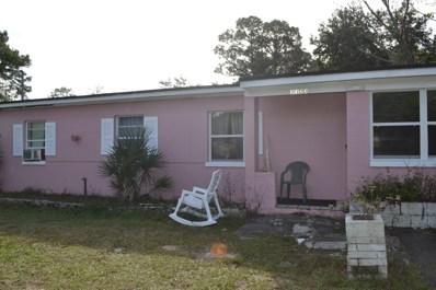 2323 Lantana Ave, Jacksonville, FL 32209 - #: 969463