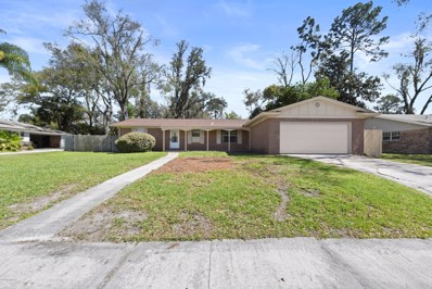 2753 Greenridge Rd, Orange Park, FL 32073 - #: 969464