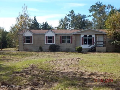 Middleburg, FL home for sale located at 4844 Diamondhead Rd, Middleburg, FL 32068