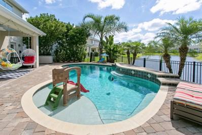 8350 Highgate Dr, Jacksonville, FL 32216 - #: 969487