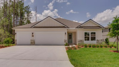 235 Queen Victoria Ave, St Johns, FL 32259 - #: 969490