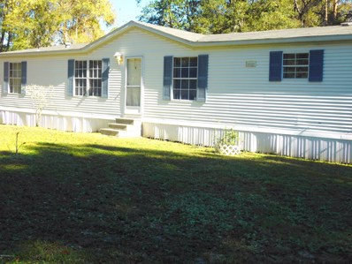 Baldwin, FL home for sale located at 221 Delmonte St, Baldwin, FL 32234