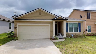 Middleburg, FL home for sale located at 4085 Great Falls Loop, Middleburg, FL 32068