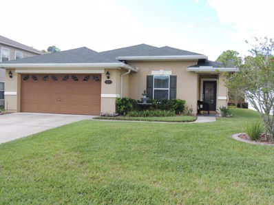 Ponte Vedra, FL home for sale located at 677 Picasso Ave, Ponte Vedra, FL 32081