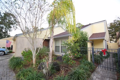11133 Stowe Cottage Ln, Jacksonville, FL 32223 - #: 969503