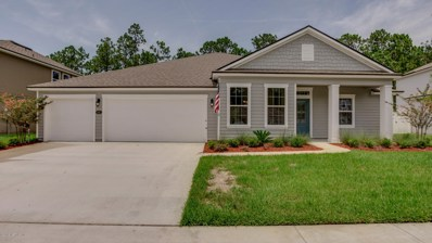 633 Melrose Abbey Ln, St Johns, FL 32259 - #: 969506