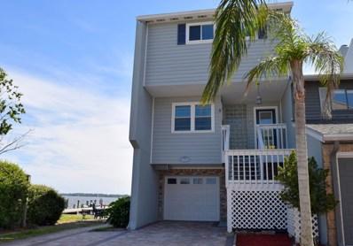 326 Scenic Point Ln, Orange Park, FL 32003 - MLS#: 969507