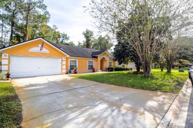 1233 Shallowford Dr E, Jacksonville, FL 32225 - #: 969515