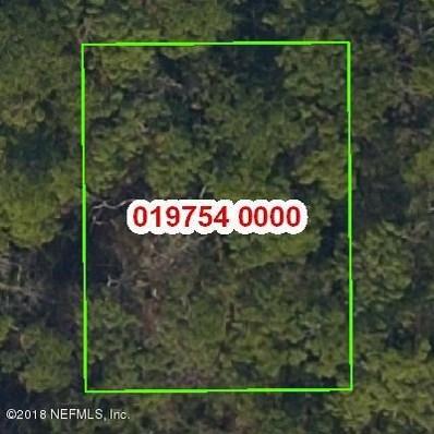 Jacksonville, FL home for sale located at  0 Damon Blvd, Jacksonville, FL 32218