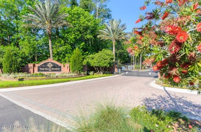 13810 Sutton Park Dr N UNIT 228, Jacksonville, FL 32224 - #: 969521