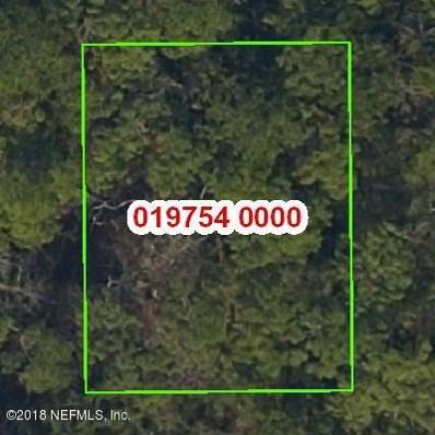 Jacksonville, FL home for sale located at  0 Dobson Dr, Jacksonville, FL 32218