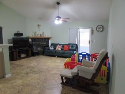 10850 Lydia Estates Dr, Jacksonville, FL 32218 - #: 969527