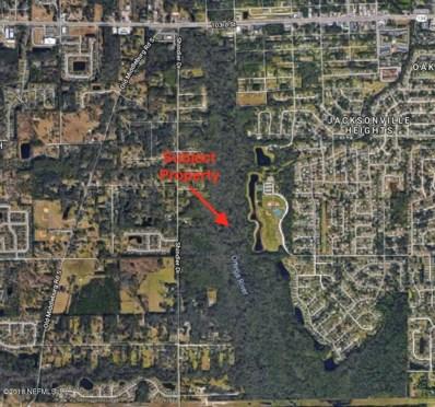 Jacksonville, FL home for sale located at  0 Bellrose Ave, Jacksonville, FL 32244