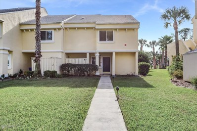 87 N Tifton Way, Ponte Vedra Beach, FL 32082 - MLS#: 969538