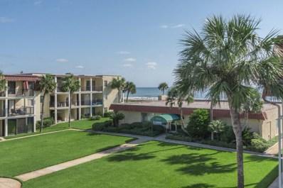 2335 Costa Verde Blvd UNIT 202, Jacksonville Beach, FL 32250 - #: 969548