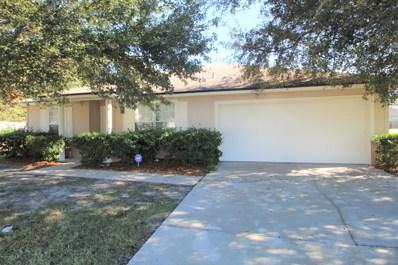 3765 Lauren Crest Ct, Jacksonville, FL 32221 - #: 969549