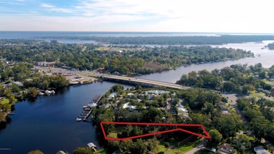 Jacksonville, FL home for sale located at  0 E Ormsby Cir, Jacksonville, FL 32210
