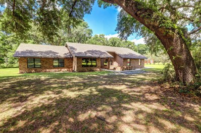 Archer, FL home for sale located at 11204 SW State Rd 45 Rd SW, Archer, FL 32618