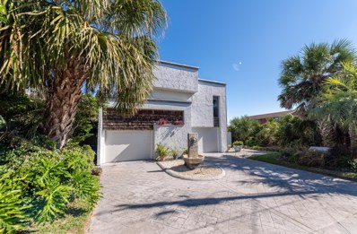 St Augustine, FL home for sale located at 5566 Atlantic, St Augustine, FL 32080