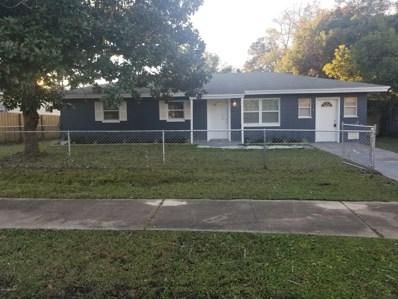 2154 Sunrise Dr, Jacksonville, FL 32246 - #: 969564