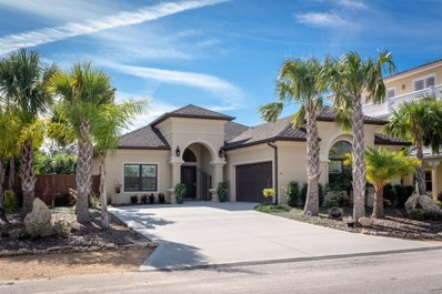Palm Coast, FL home for sale located at 30 Seascape Dr, Palm Coast, FL 32137
