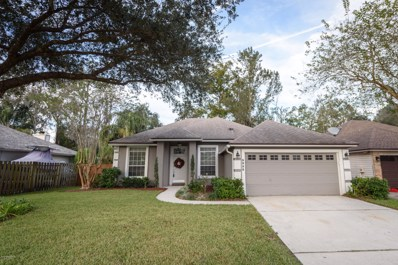 5335 Oxford Crest Dr, Jacksonville, FL 32258 - #: 969600