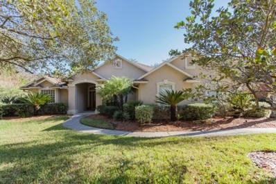 11737 Magnolia Estates Rd, Jacksonville, FL 32223 - MLS#: 969602