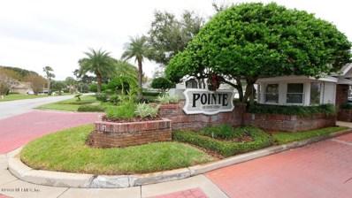 91 San Juan Dr UNIT F5, Ponte Vedra Beach, FL 32082 - #: 969611