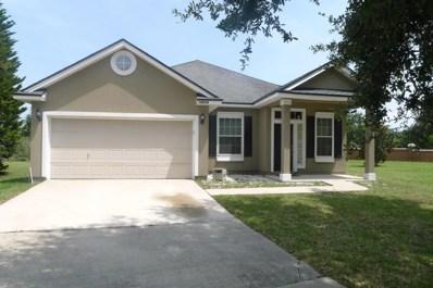 12298 Brimbank Ct, Jacksonville, FL 32225 - #: 969614