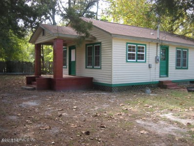 5308 Us Highway 17 S, Green Cove Springs, FL 32043 - #: 969621