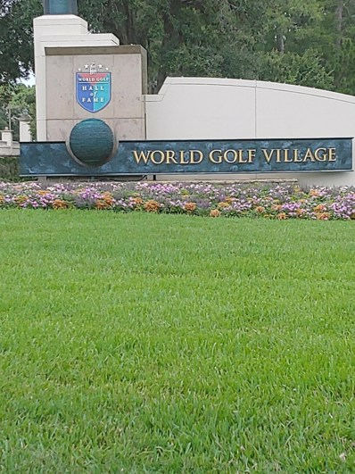 164 Pinehurst Pointe Dr, St Augustine, FL 32092 - #: 969622
