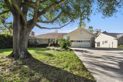 2644 Burwood St, Orange Park, FL 32065 - #: 969637