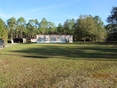 Middleburg, FL home for sale located at 5554 Pronghorn Cir, Middleburg, FL 32068