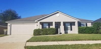 2873 Taylor Hill Dr, Jacksonville, FL 32221 - #: 969664