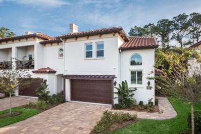 117 Rimini Ct, Jacksonville, FL 32225 - #: 969666