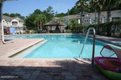 8196 Cabin Lake Cir UNIT 108, Jacksonville, FL 32256 - #: 969688