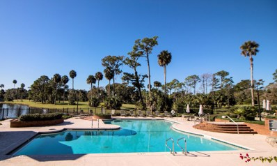 Ponte Vedra Beach, FL home for sale located at 800 Ironwood Dr UNIT 833, Ponte Vedra Beach, FL 32082