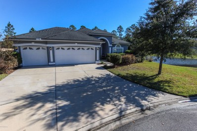 75211 Fern Creek Dr, Yulee, FL 32097 - #: 969699